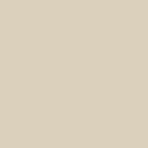 for Benjamin moore clay beige living room