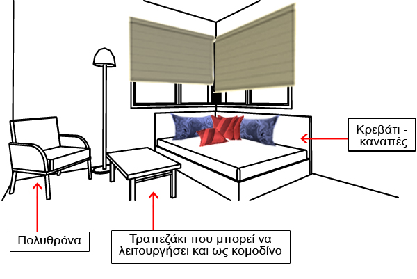 bed-living-room-02