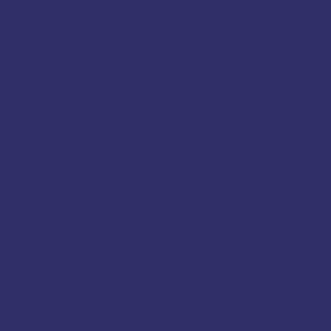 Indigo-Blue, indigo μπλε χρώμα, χρώμα μπλε λουλακί