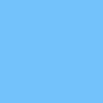 Maya Blue, maya μπλε χρώμα