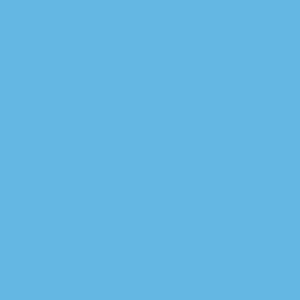 Robin-Egg-Blue, robin's egg χρώμα