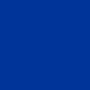 Royal-Blue, βασιλικό μπλε χρώμα, μπλε ρουά χρώμα