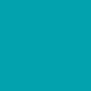 Teal-Blue, teal χρώμα
