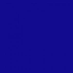 Ultramarine blue, μπλε ουλτραμαρίν χρώμα