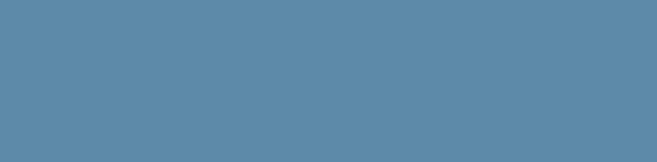 air force blue, χρώμα μπλε της αεροπορίας