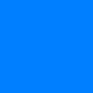 azure color, χρώμα γαλανό
