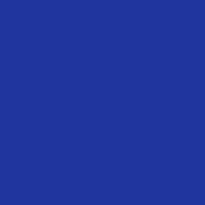 cobalt blue, μπλε χρώμα του κοβαλτίου