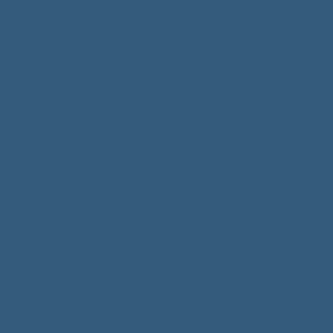 prussian blue, πρωσικό μπλε χρώμα