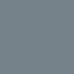 slate blue, μπλε του σχιστόλιθου χρώμα