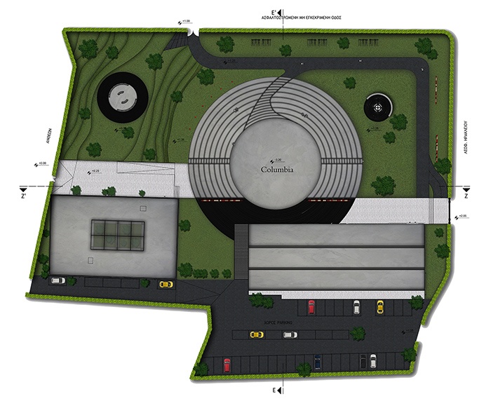 FLOOR_PLAN_SITE