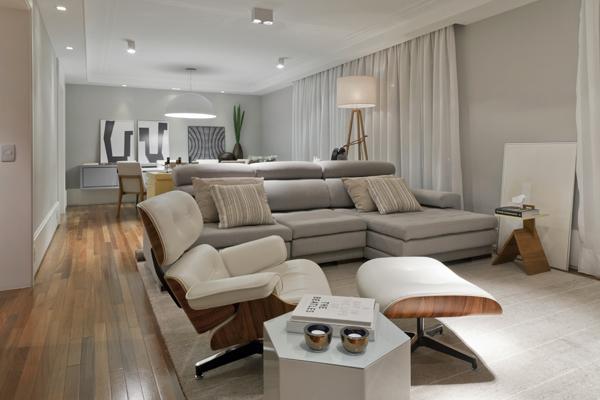 Διαμέρισμα στο São Paulo της Βραζιλίας