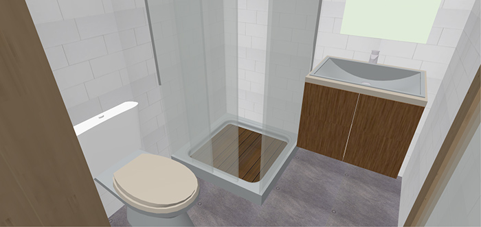 ikies bathroom layout 01
