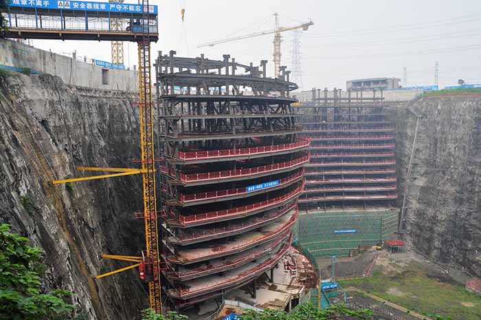 songjiang construction02