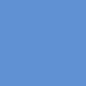 Egyptian-Blue-Genuine, Αιγυπτιακό μπλε χρώμα