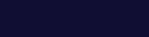 MIDNIGHT BLUE, μπλε μαύρο χρώμα νυχτερινό, μπλου μπλακ χρώμα