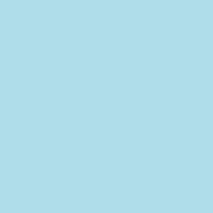Sky-Blue, ουρανί χρώμα