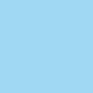 baby blue, baby μπλε χρώμα