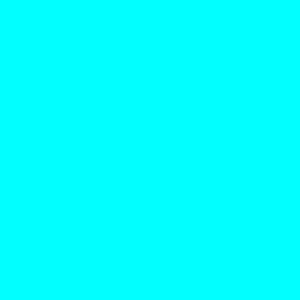 cyan-solid-color, κυανό χρώμα
