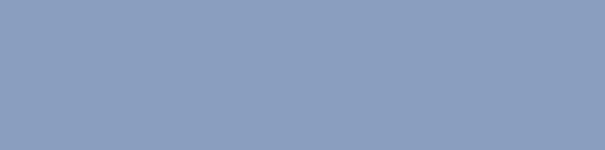 steel blue, μπλε του ατσαλιού χρώμα