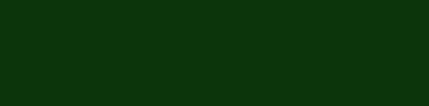 cypress green color, κυπαρισσί χρώμα