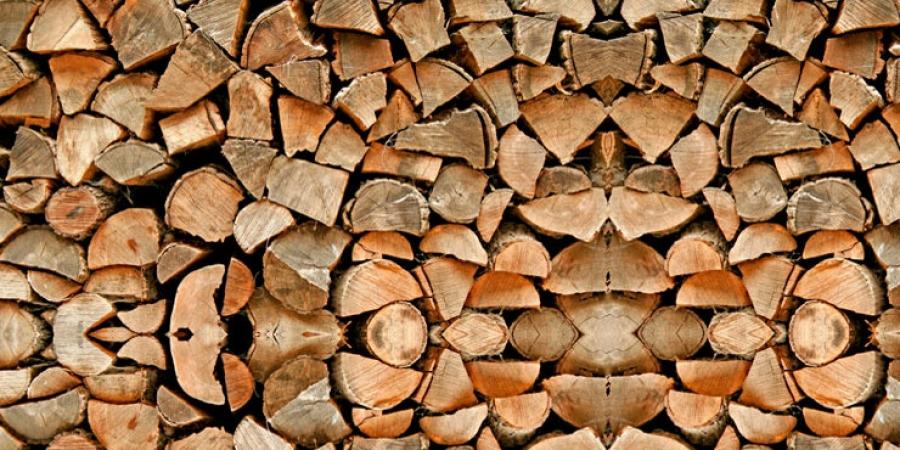 59cb0c5003 Διαλέγουμε τα ξύλα για το τζάκι - decobook.gr