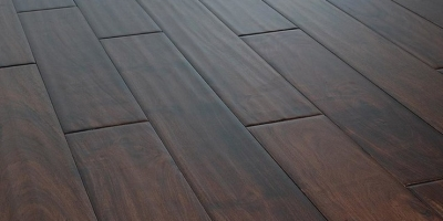 http://www.houzz.com/photos/17474317/Mazama-Hardwood-Handscraped-Tropical-Collection-traditional-hardwood-flooring